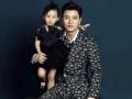 《搜狐视频综艺饭片花》甜馨或将加盟《爸爸5》 陶晶莹唱哭维嘉遭吐槽