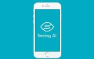 微软发布 AI 应用