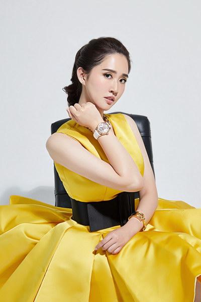 陳曉東即將發布新歌 MV女主角遭曝光[音樂新聞資訊],香港交友討論區
