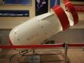 强-5投掷中国首颗实战氢弹秘闻