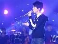 《搜狐视频综艺饭片花》王俊凯邀迷妹对唱登热搜 COS超萌皮卡丘惹尖叫