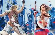 玩懂最终幻想12:黄道年代