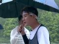 《好运旅行团片花》20170723 预告 好运团冒雨寻村民 温兆伦插秧如种草