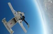 如何挽救跳伞失败