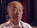李国豪(上)