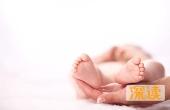 得了甲亢竟然会影响生育?