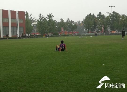 http://photocdn.sohu.com/20170727/Img504291950.jpg