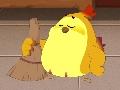 神鸡包美丽第12集