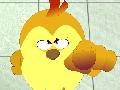神鸡包美丽第33集