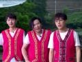 《好运旅行团片花》20170730 预告 刘维称自己人设是妇女 质疑节目组口号