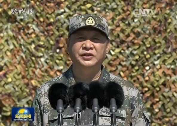 08-29巫师之昆特牌角色扮演不删档测试