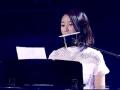 《超强音浪第二季片花》赵子惠秀动人歌声弹唱《小路》满满深情惹泪目
