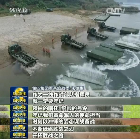 网游《黑色沙漠》即将开放东南亚服国服还需要等待08-05作者:破天48