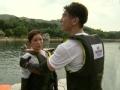 《极速前进中国版第四季片花》抢先看 贾静雯成累赘崩溃痛哭 修杰楷心疼安抚