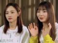 《极速前进中国版第四季片花》第一期 范冰冰人品爆发获直通卡 黄婷婷秒辨往季线索