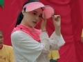 《极速前进中国版第四季片花》第一期 范冰冰丢线索被迫结盟 谢依霖机智秒反水