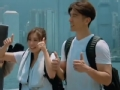 《极速前进中国版第四季片花》第一期 贾静雯填数学坑免遭淘汰 众嘉宾留手印祝福香港