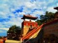 暑期旅游指南 颐和园