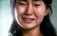八九十年代香港女星哭戏对比