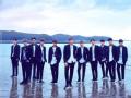 《搜狐视频韩娱播报片花》第一百五十六期 101家族支配韩娱圈 淘汰选手命运大不同