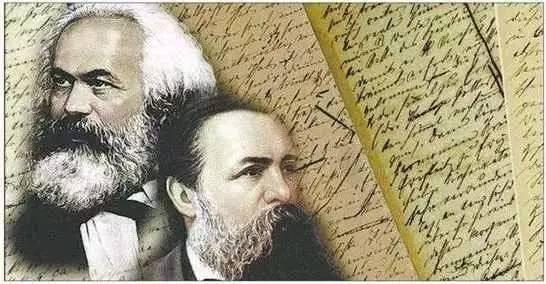 """马克思主义是开放的理论体系。毛泽东同志曾明确指出:""""马克思主义一定要向前发展,要随着实践的发展而发展,不能停滞不前。停止了,老是那么一套,它就没有生命了。但是,马克思主义的基本原则又是不能违背的,违背了就要犯错误。""""马克思主义经典作家并没有穷尽真理,而是不断为寻求真理和发展真理开辟道路。习近平指出:""""马克思主义是随着时代、实践、科学发展而不断发展的开放的理论体系,它并没有结束真理,而是开辟了通向真理的道路。恩格斯早就说过:'马克思的整个世界观不是教义,而是方法。它提供的不是现成的教条,而是进一步研究的出发点和供这种研究使用的方法。'把坚持马克思主义和发展马克思主义统一起来,结合新的实践不断作出新的理论创造,这是马克思主义永葆生机活力的奥妙所在。"""""""