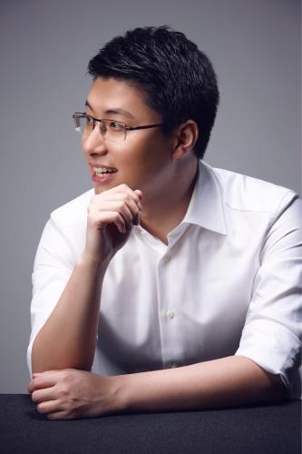 美利金融CEO刘雁南:二手车金融赛道最终被3-5家寡头垄断