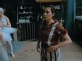 《极速前进中国版第四季片花》第二期 张爸爸跳天鹅舞萌爆 贾静雯惊艳表演惊呆众人