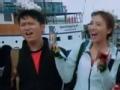 《极速前进中国版第四季片花》第二期 范冰冰遭强子炫耀打击 吴敏霞慌乱撞船