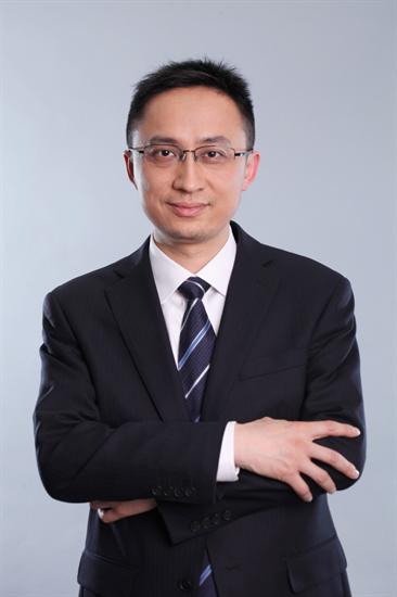 【图】唔哩头条CEO钱奕接受36氪记者专访 就内容创业发表了自己的看法车辆公司过户个人