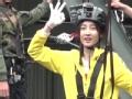 《极速前进中国版第四季片花》第二期 战胜自我 王丽坤挑战室内高空独木桥