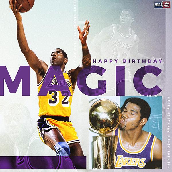 15日NBA:庄神与队友同训练 詹姆斯祝福魔术师