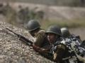 印军臆想军力超中国