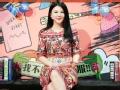 《搜狐视频综艺饭片花》章子怡喊话李湘否认耍大牌 TFBOYS嗨唱还珠金曲