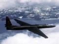 人民解放军击落美制U-2侦察机