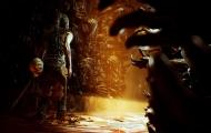 地狱之刃:最难赛娜的献祭