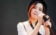 女声翻唱王杰《不浪漫罪名》