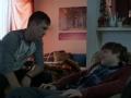 美国罪恶 第二季第6集预告片