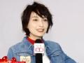 《我们相爱吧第三季片花》吴昕渴望演技被肯定 不再变表情包