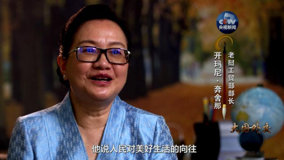 中国版《我的家里空无一物》,90后姑娘家只有9件家具!够用么?