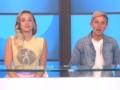 《艾伦秀第15季片花》S15E03 赛勒斯和艾伦嗨跳热舞