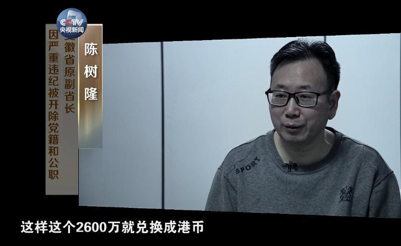 古惑狼三部曲By欧阳花花7.5情怀狼来了,羊儿们别跑!