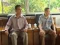 亲情第27集预告片