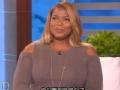 《艾伦秀第15季片花》S15E05 拉法提谈音乐希望用嘻哈传递正能量