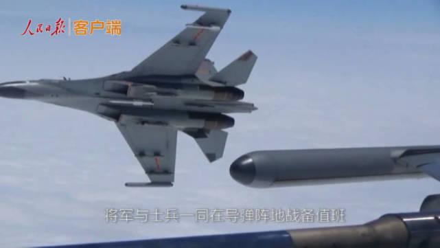 原广州军区副政委刘新增:没想到习主席抓作风力度这么大,军队变化这么大,党和军队大有希望。