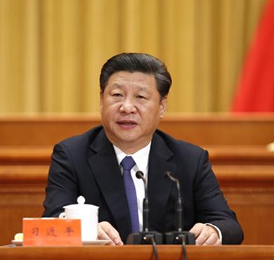 上海电气澄清:未与特斯拉签署任何合资协议