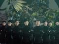视频-夺OWPS年度亚军!战队1246守望先锋宣传片