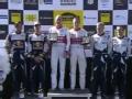 视频-WRC激战加泰罗尼亚 米克神勇强势夺冠