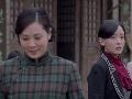 爱人同志第49集预告片