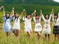 SNH48《记忆中的你我(预告片)》