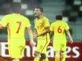 视频-国足热身赛对手终确定 11月首战塞尔维亚